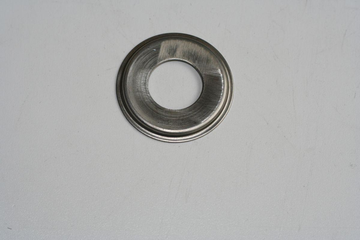 Heat Shield MHI TF035-VG