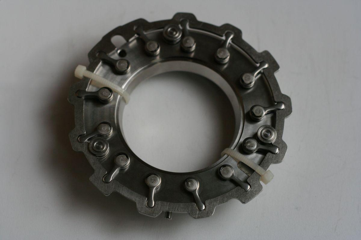 Nozzle Ring Garrett GTB2260VKLR