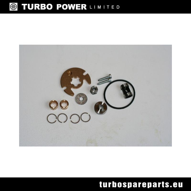 Repair Kit (CHRA Kit) KKK KP39/KP35/BV39/BV35/KP31/BV30