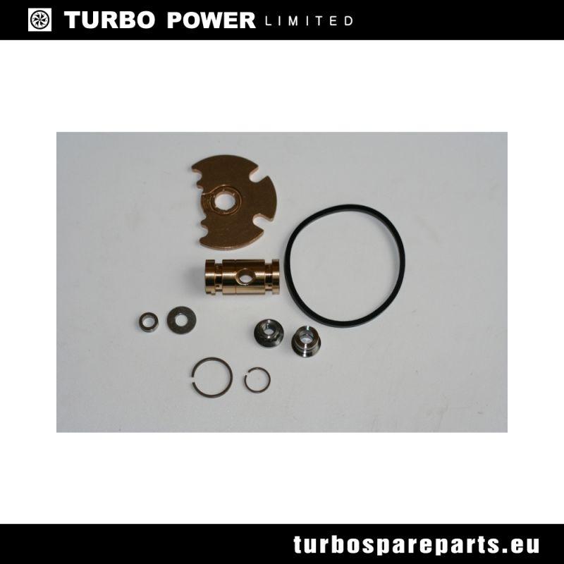 Repair Kit (CHRA Kit) Garrett GT1544V