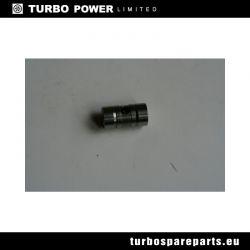 Repair Kit (CHRA Kit) Garrett GTB2060/2260VKLR