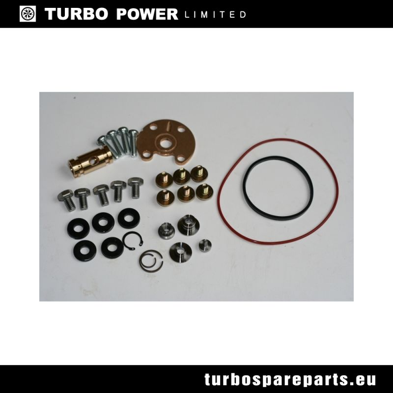 Repair Kit (Major Kit) Garrett GT15/GT17