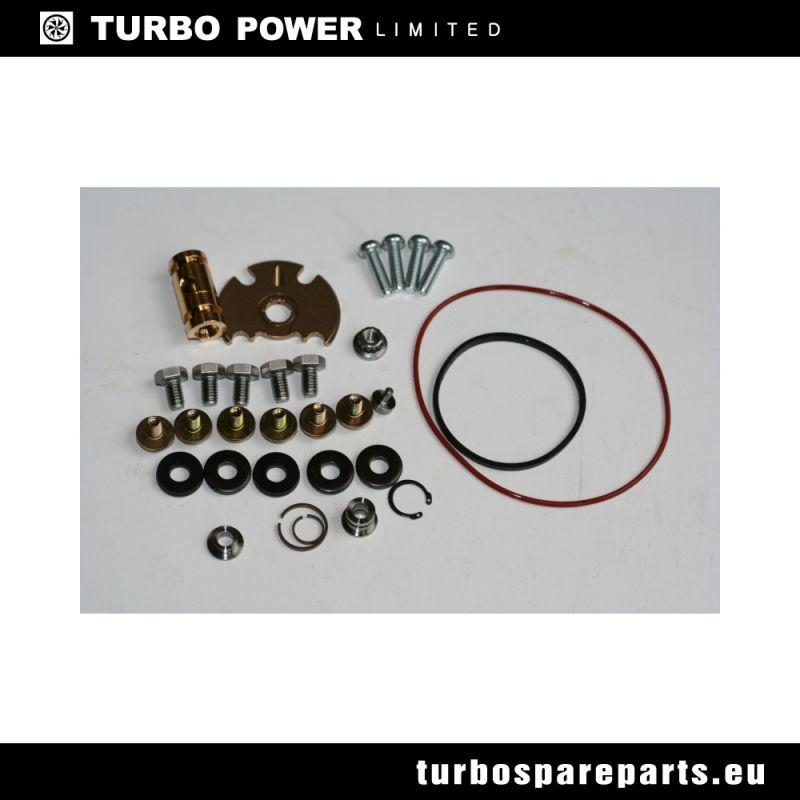 Repair Kit (Major Kit) Garrett GT15/GT17