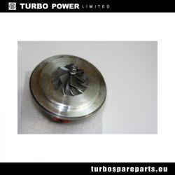 1.6Turbo