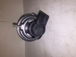 Actuator electronic Garrett GTB2056LV