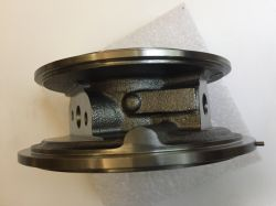 Bearing Housing Garrett GTC1244VZ