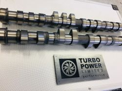 Cam Shaft WRC VW 1.8T 20V