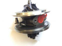 CHRA, Core-Cartridge assembly and balancing Garrett GT1749MV