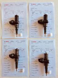 "Bosch injector 1.9TDI PD150  ""AL"""