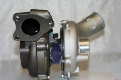 NEW Turbocharger 776470-0001 GTB2260V
