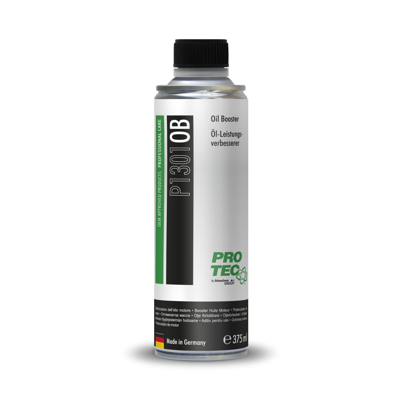 Pro-Tec Oil Booster Pro-Tec Germany