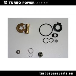 Repair Kit (CHRA Kit) Racing