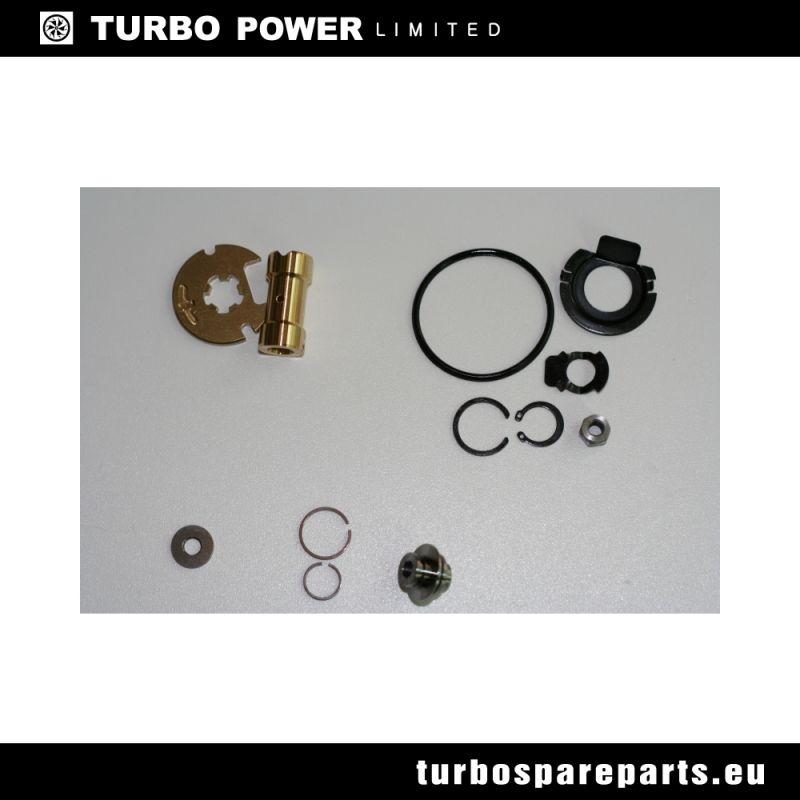 Repair Kit (CHRA Kit) Racing K03/K04 KKK K03/K04