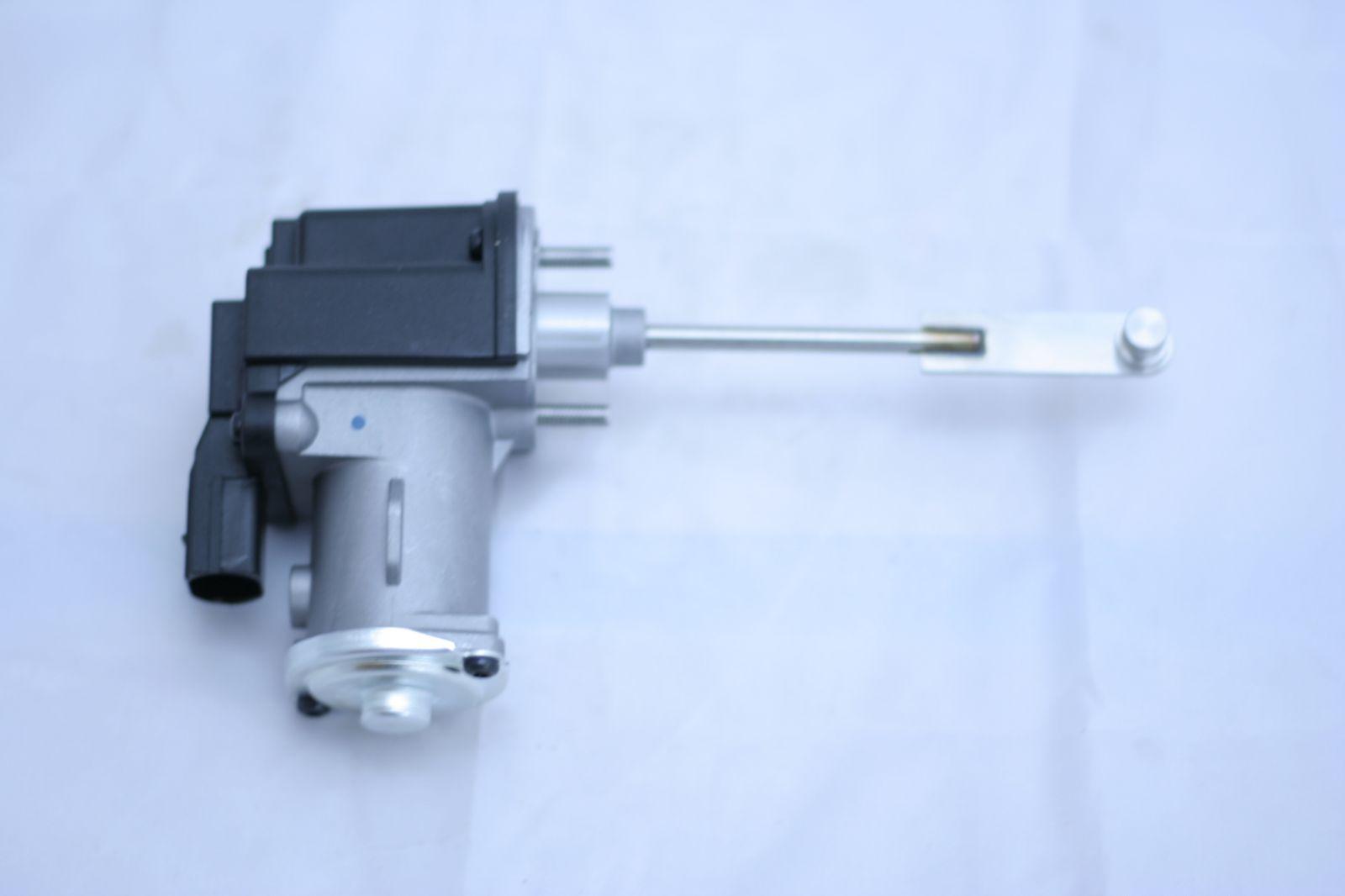 Actuator electronic IHI JHJ RHF3