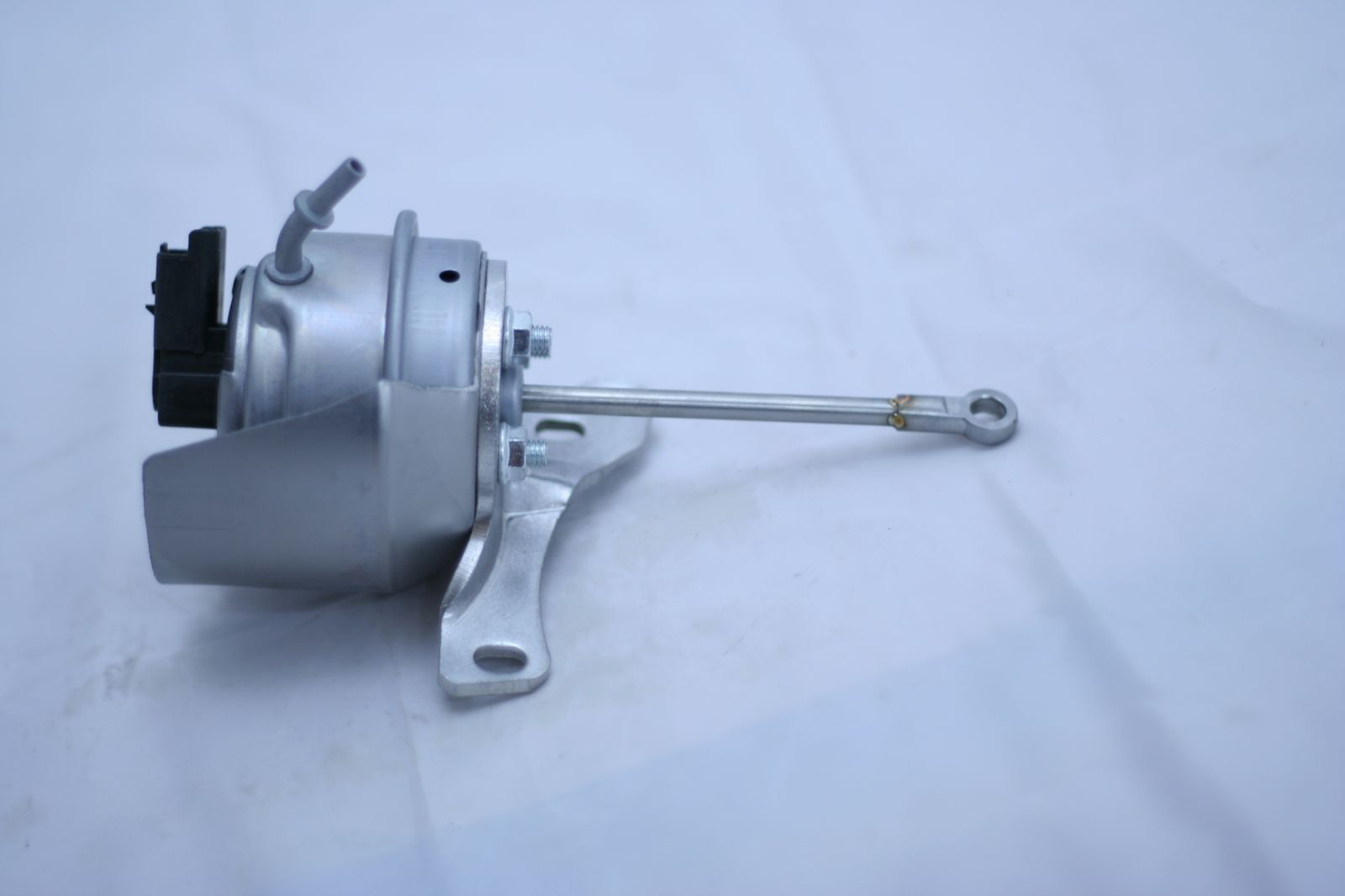 Actuator electronic Garrett GTC1244VKZ