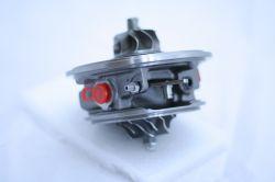 CHRA, Core-Cartridge assembly and balancing Garrett GTB1449VZL