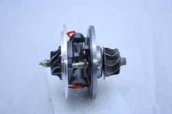 CHRA, Core-Cartridge assembly and balancing Garrett GTB1749MV