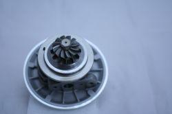 CHRA, Core-Cartridge assembly and balancing Garrett GT1546JS