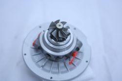 CHRA, Core-Cartridge assembly and balancing IHI RHF4H