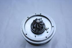 CHRA, Core-Cartridge assembly and balancing Garrett GTB2056VL