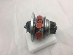 CHRA, Core-Cartridge assembly and balancing, Ball Bearing IHI RHF5HB