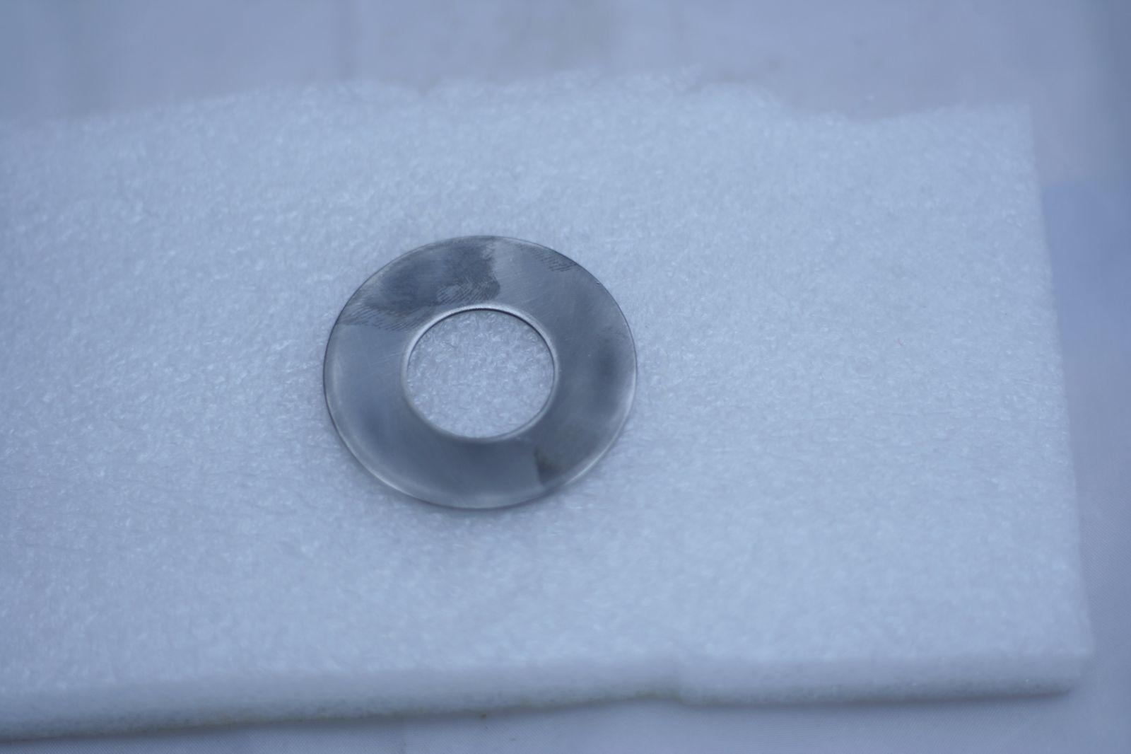 Heat Shield MHI TF035
