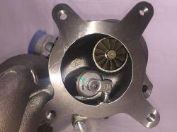 NEW Turbocharger 5304-970-0064, K04-064 KKK K04