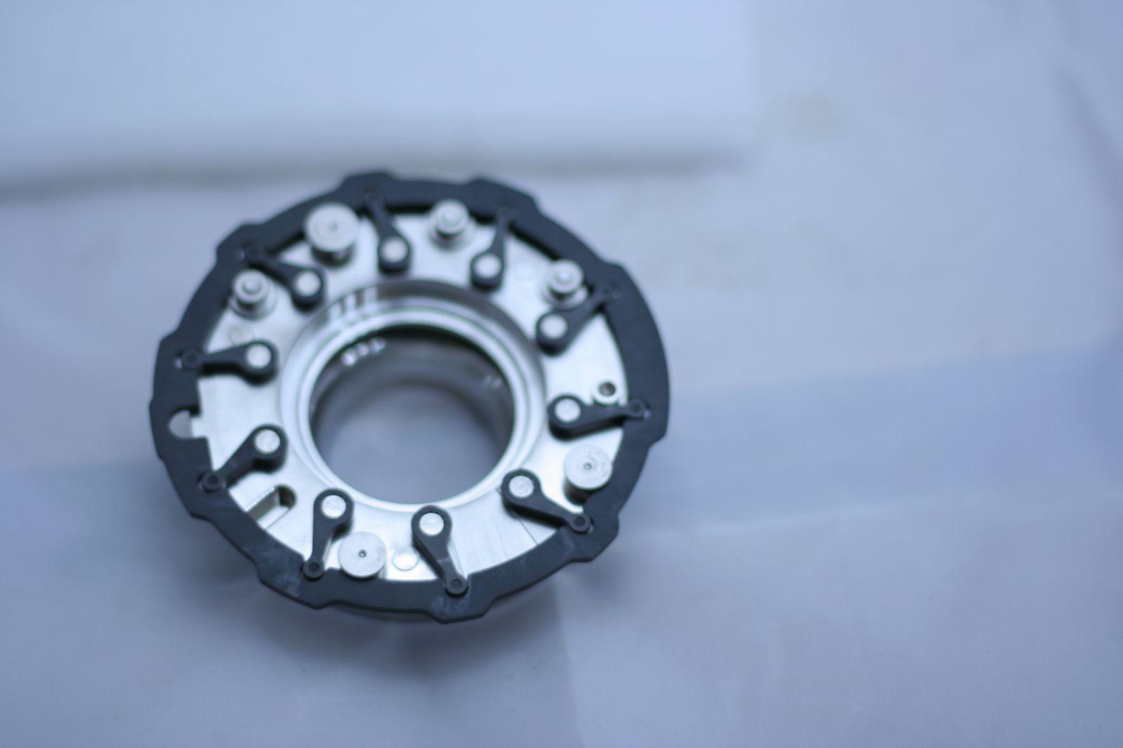 Nozzle Ring Garrett GTC1244MVZ