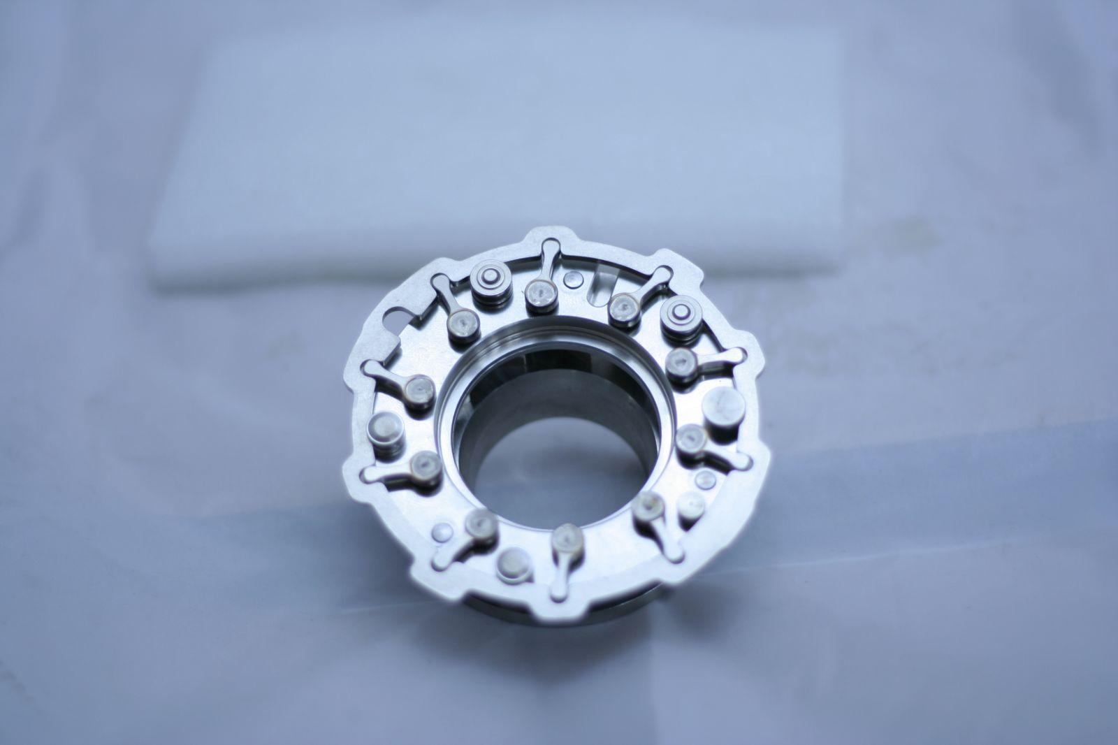 Nozzle Ring Garrett GTC1446VZ
