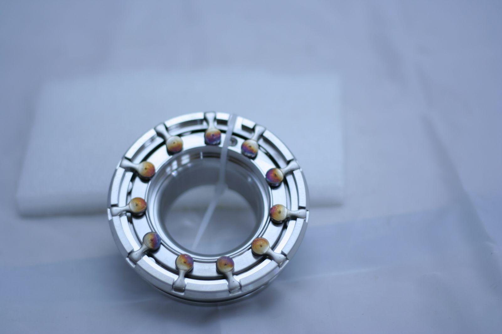 Nozzle Ring KKK BV50