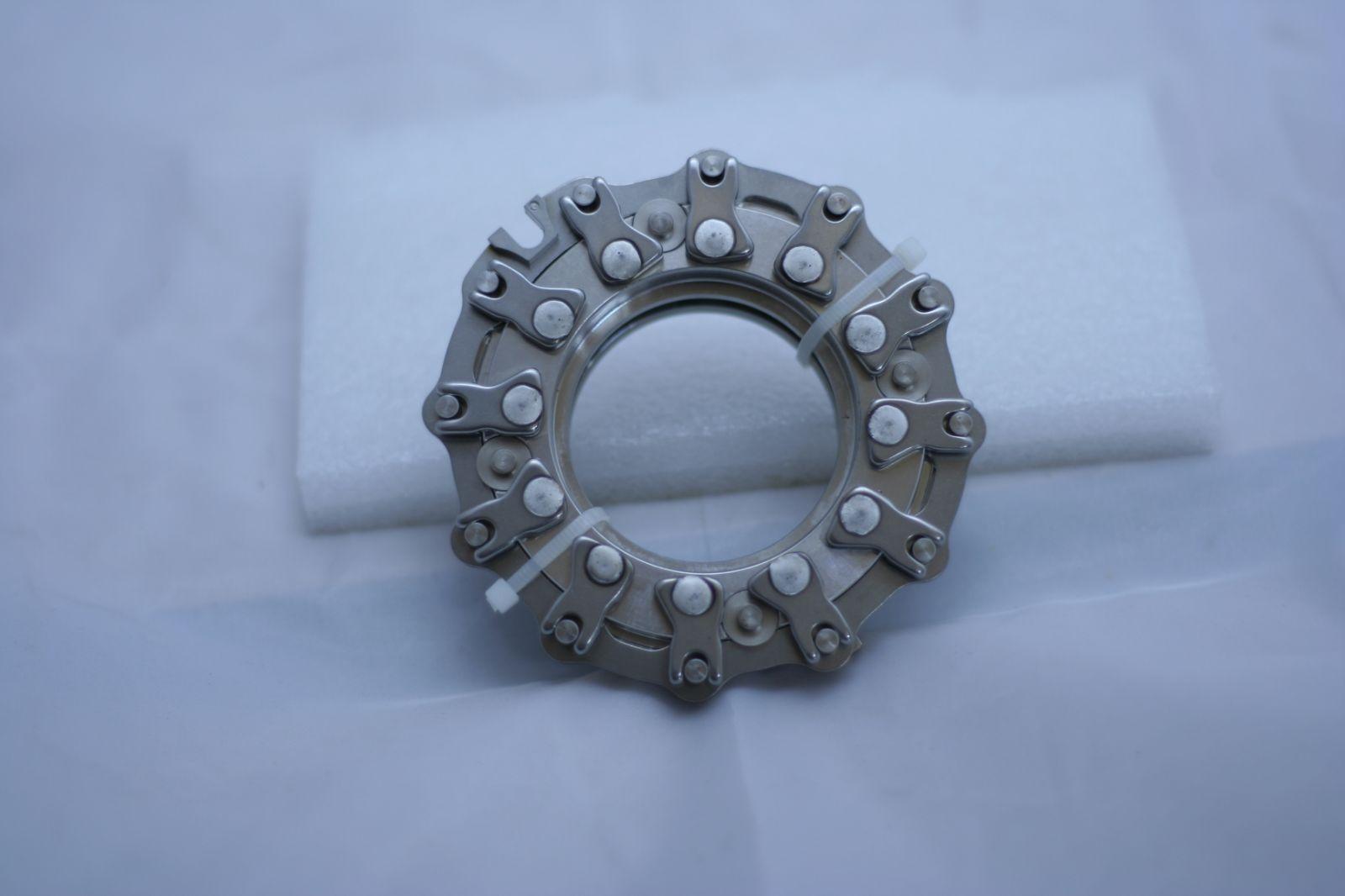 Nozzle Ring MHI TD04-VG