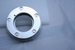 Nozzle Ring KKK BV43