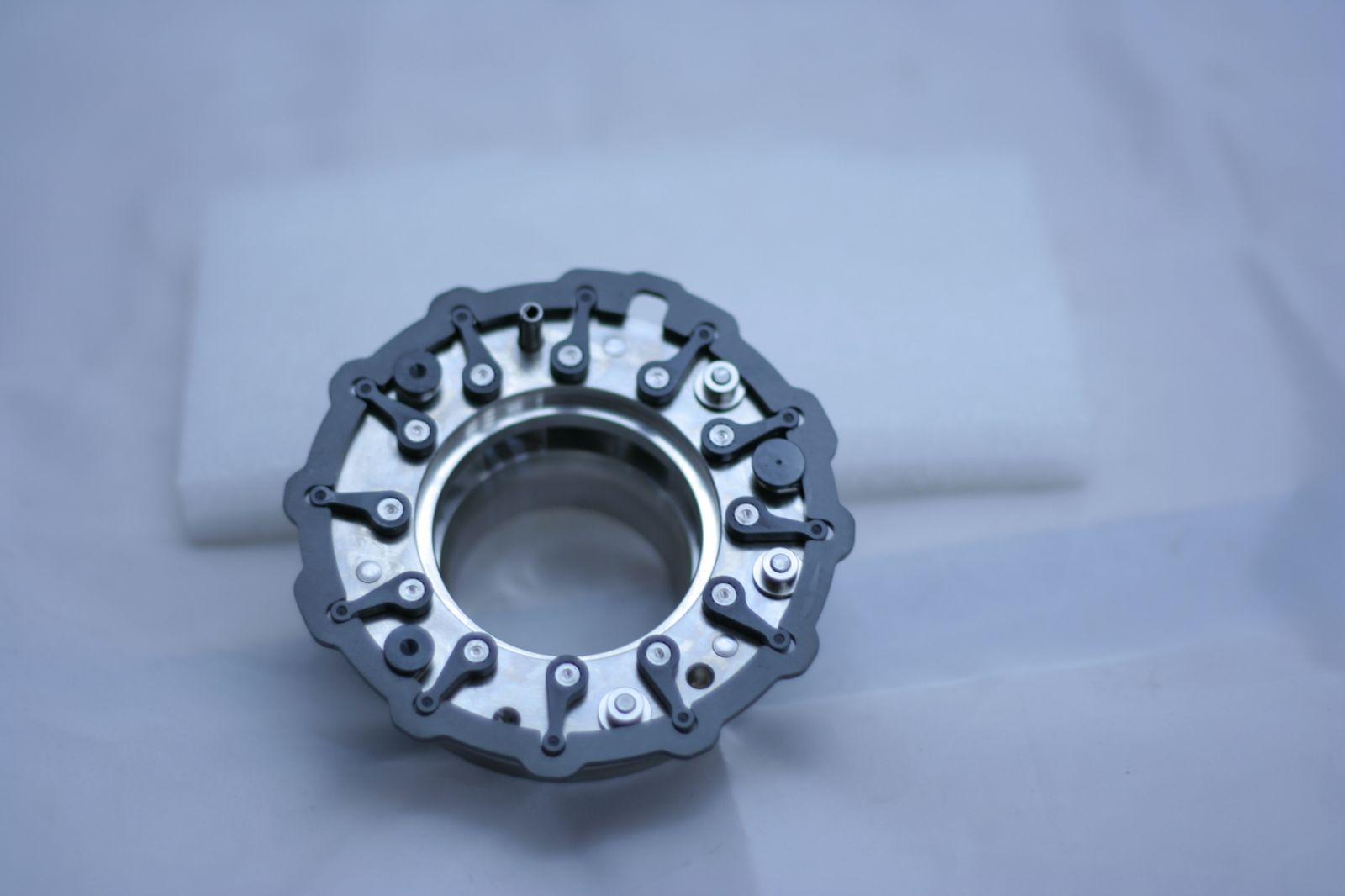 Nozzle Ring Garrett GTC1749VZ, GTD1752VRK