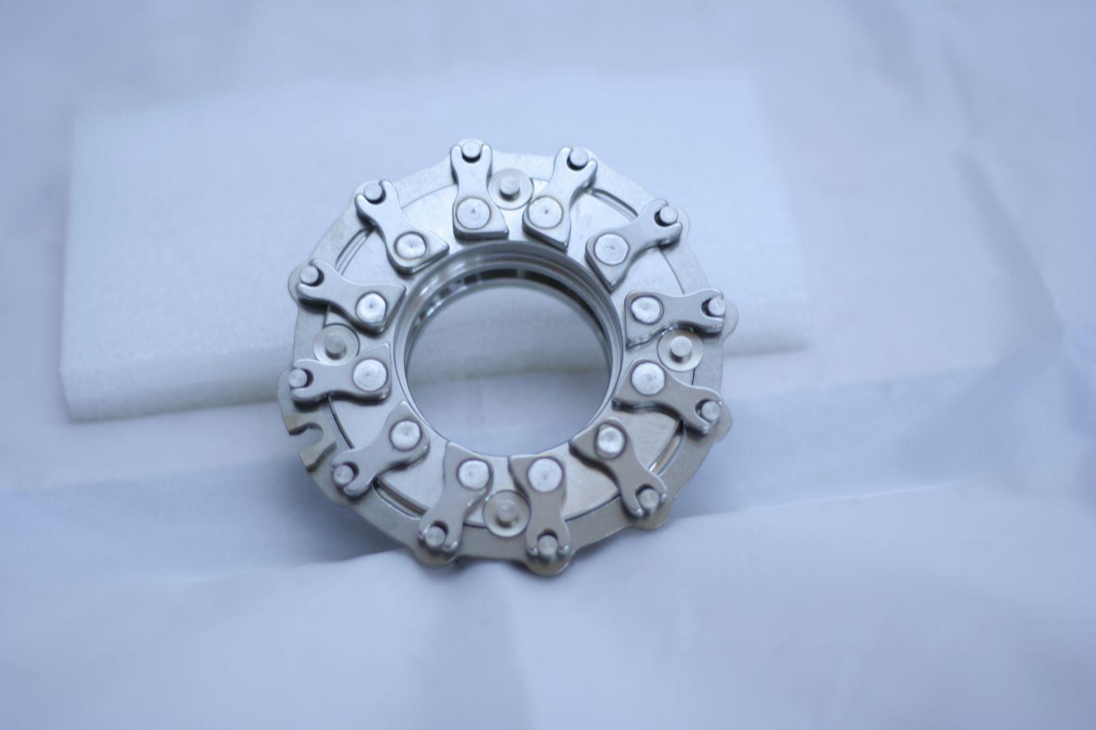 Nozzle Ring MHI TF035-VG