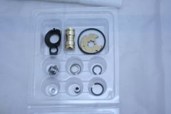 Repair Kit (CHRA Kit)