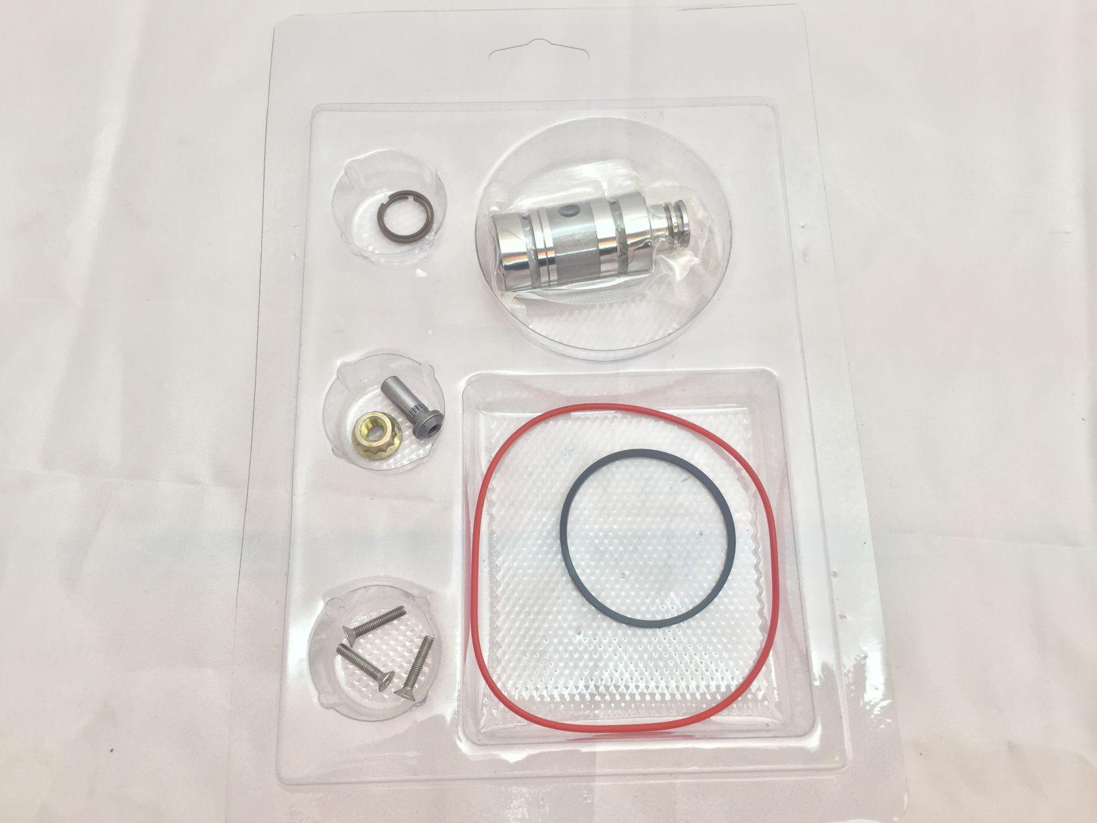 Repair Kit (CHRA Kit) Ball Bearing Garrett GT/GTX35R, GT/GTX37R