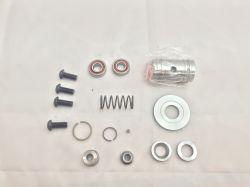 Repair Kit (CHRA Kit) Ball Bearing