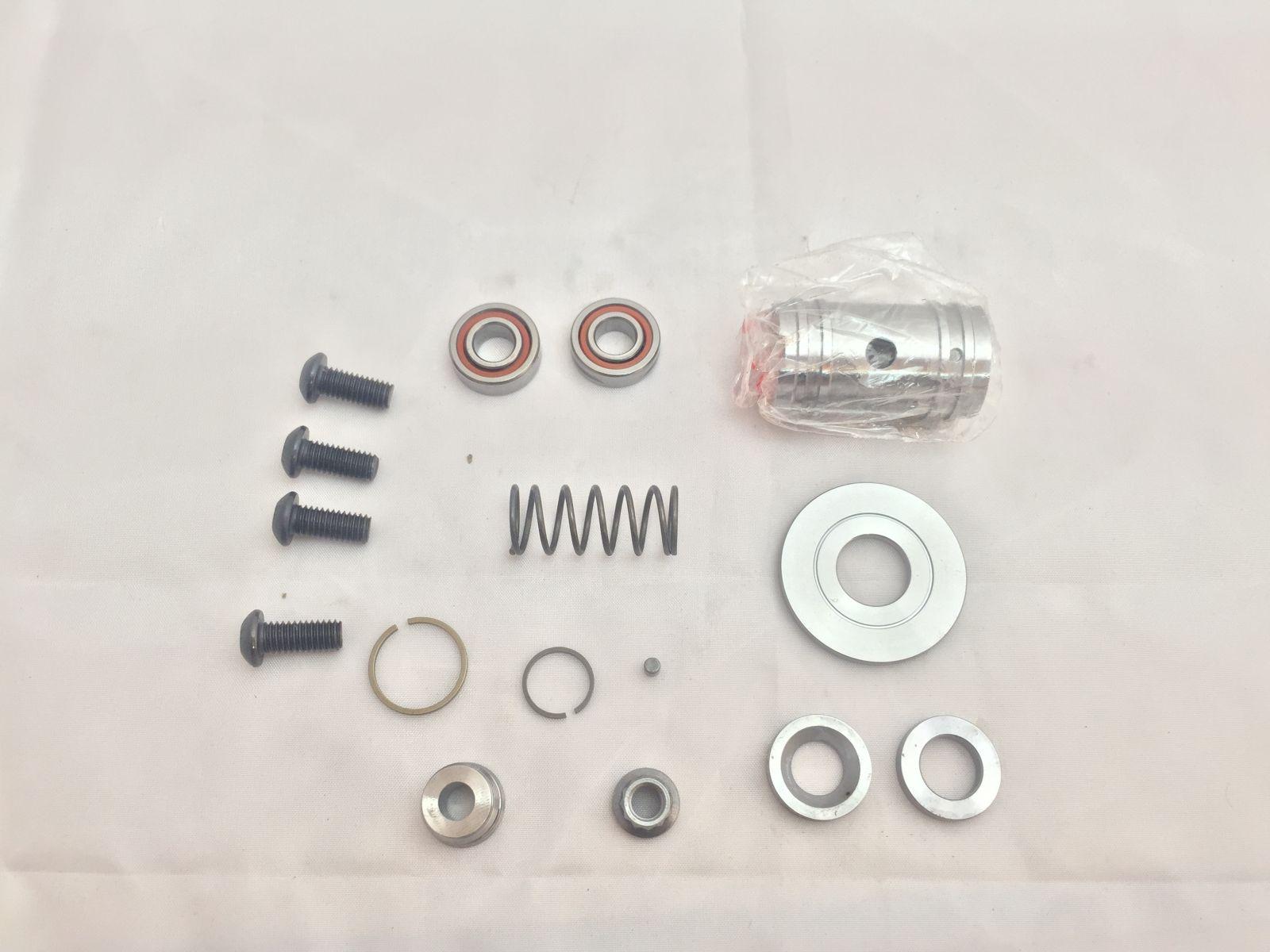 Repair Kit (CHRA Kit) Ball Bearing IHI RHF5HB