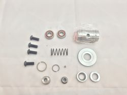 Repair Kit (CHRA Kit) Ball Bearing