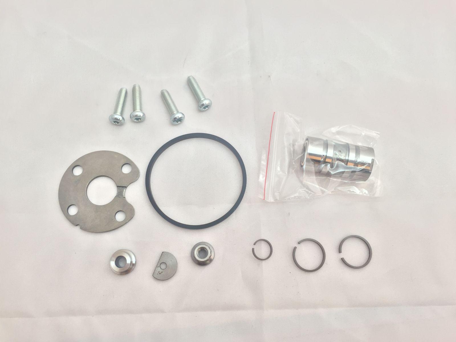 Repair Kit (CHRA Kit) Garrett GTD1752VRK / VKLR