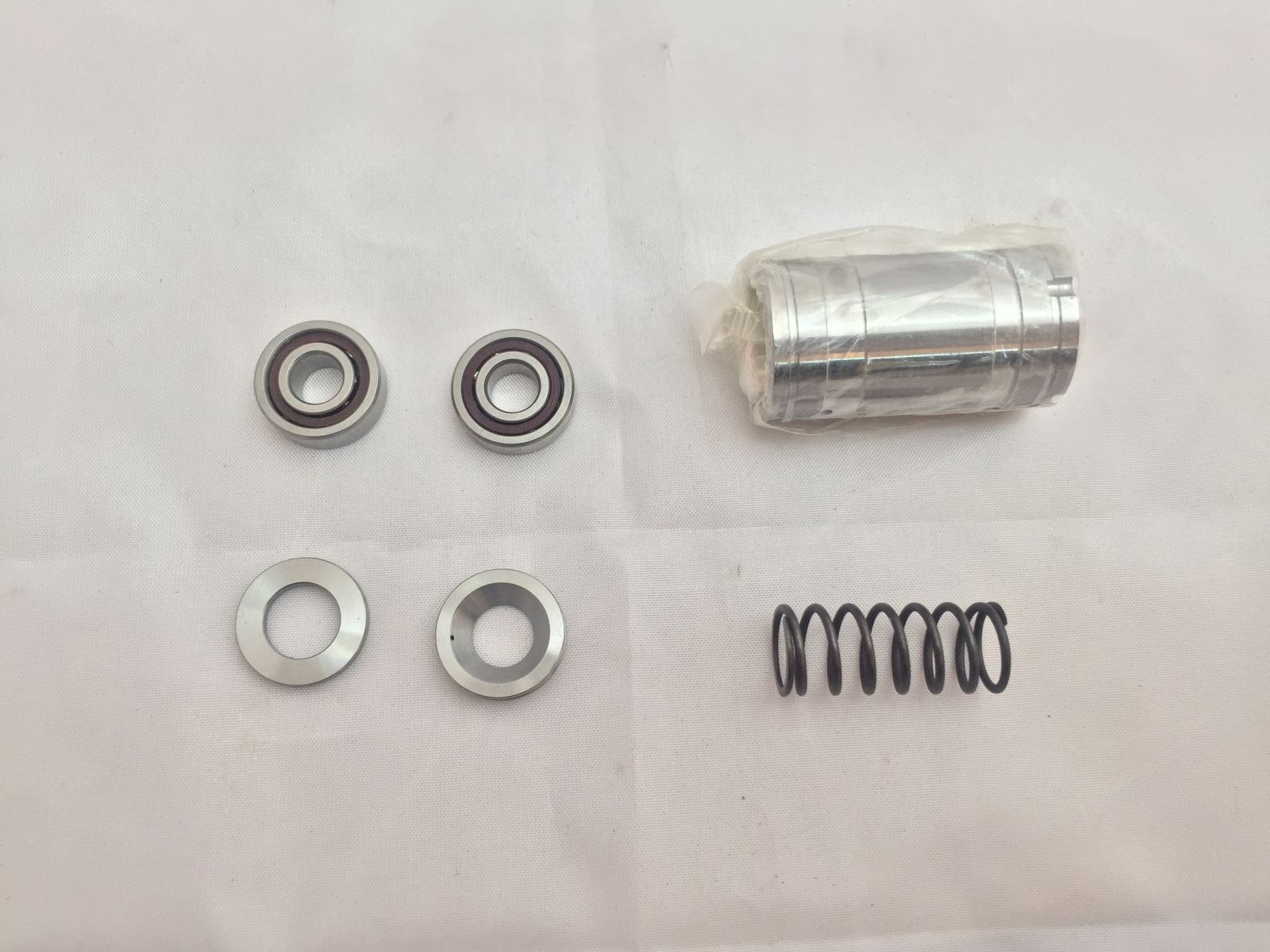 Repair Kit (Minor Kit) Ball Bearing IHI RHF5HB