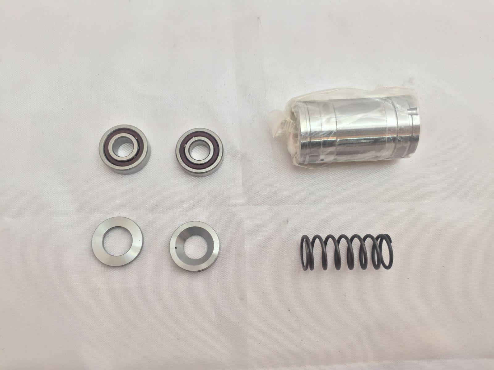 Repair Kit (Minor Kit) Ball Bearing IHI RHF4HB