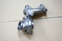 Turbine housing MHI 49373-03000