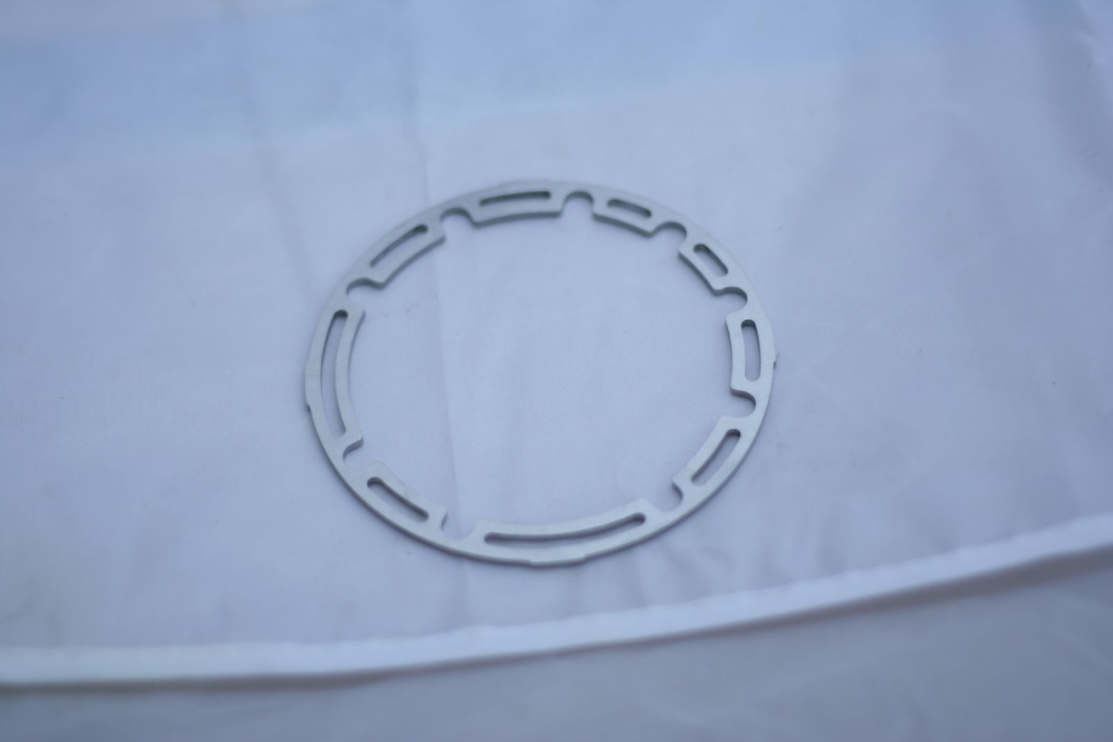 Unison Ring for Nozzle Ring KKK KP39