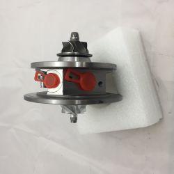 CHRA, Core-Cartridge assembly and balancing KKK B01V