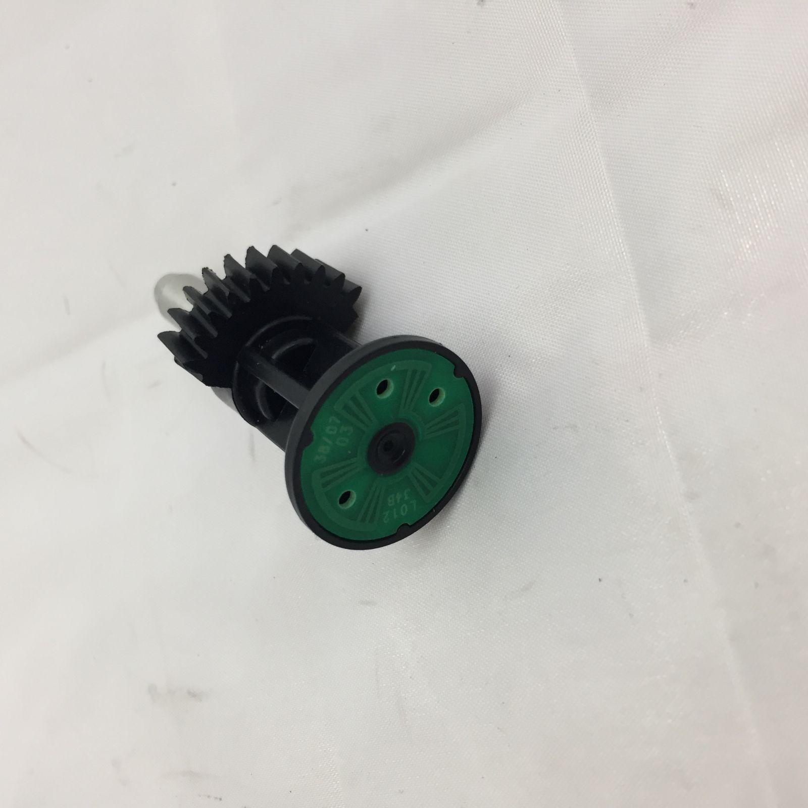 Gear with Position Sensor for REA Hella, Garrett