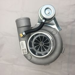 NEW Universal Turbocharger GTX2971R BB