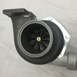 NEW Universal Turbocharger GTX3582R GEN2 BB TPL