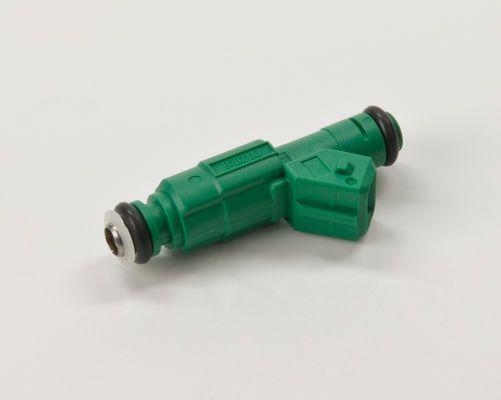 New Petrol Injector 430cc/min Bosch